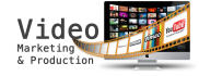 make promo video