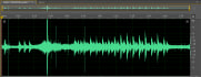 transcribe 15 min audio file in one day