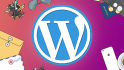do Yoast and All In One SEO Setting for WordPress Site Rank