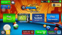 transfer you 100M 8 Ball Pool Coins