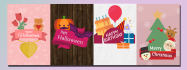 create a Personalized Digital Greeting card