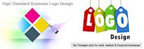 create best logo with best design