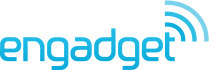 publish blog post on Engadget DA94 TF84