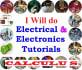 do Electronics Electrical Engineering Assignments , Maths