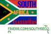 advertise your product or business on top 10 south Africa ads