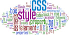 remove html and css bugs