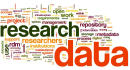 data research find for you contact, emails, web, phone