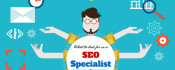 provide great seo service for high Google ranking