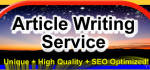 write a quality article that passes Copyscape 500 words