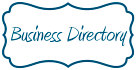 do 40 Business Listing or Directory Submission