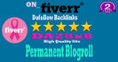 give link DA28x8 site blogroll permanent