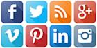 darte 10 compartir en Facebook y 10 retweets