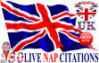 do 80 Live UK nap Local Citations For Your Business