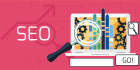 do SEO of youtube video to rank higher