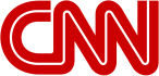 write and Publish article at CNN