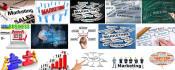 create a sales guaranteed marketing plan