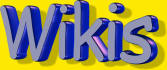 teach you how to create a wiki page