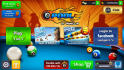 transfer you 50M 8 Ball Pool Coins