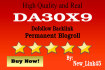 give link DA30x9 site blogroll permanent