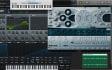 create a custom midi bass line for your song