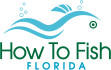 post your Ad on my How To Fish Florida Facebook over 50k fans