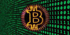 send you a way method to make four bitcoin monthly