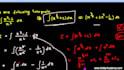 help Integration, Trigonometry, Differentiation problems