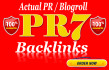 give link PR7x2 site blogroll permanent