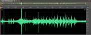 transcribe your audio file in Croatian or Bosnian