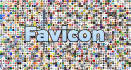 create a favicon of your logo for your website