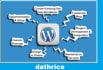 fix or setup php, Wordpress site for you