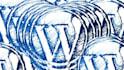 convert your HTML site in WordPress