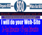 rank your website first of google page
