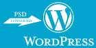 do PSD To WordPress with responsive