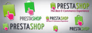 fix any kind of error and issues to the prestashop website
