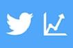 1000 seguidores de twitter en 48 hrs