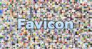 crear 2 favicon para tu web