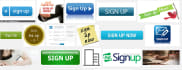 generate email leads, create active sign ups and campaigns