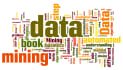 do your data mining, scraping and data entry work