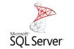 do database tasks like erd,database design,sql quires