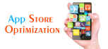 provide an mobile marketing strategy in App and Play Store