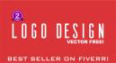 design Eye catching logo