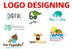 do professional business identity design