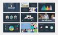 create branded powerpoint presentations