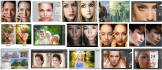 do Photoshop Editing, Photo Retouch, Image Resize