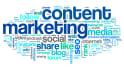 find popular content based on keyword