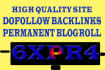 give link 6XPR4 site blogroll permanent