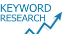 do a comprehensive Keyword Research for your Niche