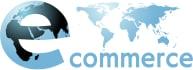 provide a detailed slides document on ECommerce