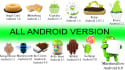 update Your Android Version Via Teamviewer